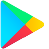 Follow me on google play